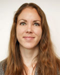 Lisanne Groen