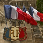 Brexit, Trump, Le Pen? How France's Institutions Will Make It Difficult for Le Pen to Win the Election and Govern