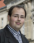 Max Steuer
