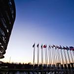 Why the EU Needs 'De-crisising'