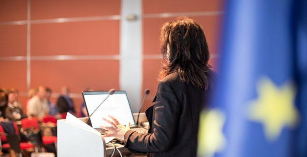 EUropean Union high commission