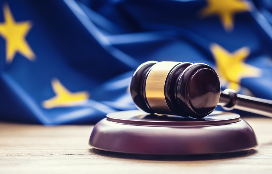 The Whistleblower's Protection Directive: Reinforcing Transparency and Accountability at the EU Level