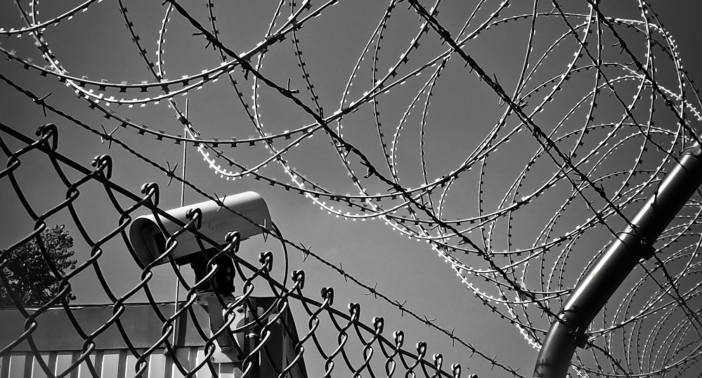 Poor Detention Conditions and the European Arrest Warrant:  Are Social Rights the Way Forward?